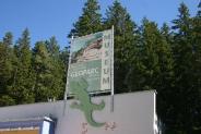 02-Besucherzentrum