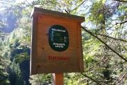 04-Naturdenkmal