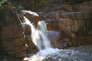 16-Wasserfall