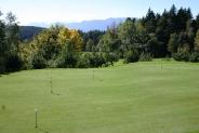 06-Golfplatz Petersberg