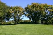08-Golfplatz Petersberg