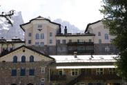 05-Grand Hotel