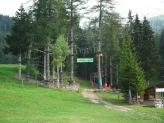 04-Hochseilgarten