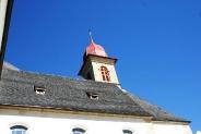 12-Kirchturm