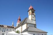 15-Kirche-Kloster