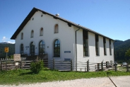 16-Kongresshaus