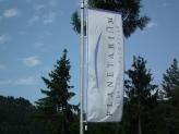 01-Planetarium in Gummer
