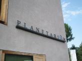 05-Planetarium