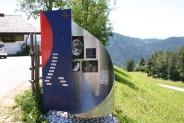 08-Station Erde
