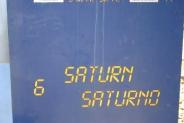 18-Station Saturn