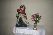 13-Jesus mit Maria