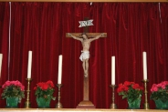 05-Kreuz Jesu