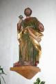 10-Heiliger Petrus