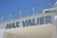 02-Sternwarte Max Valier