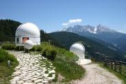 12-Sternwarte und Sonnenobservatorium